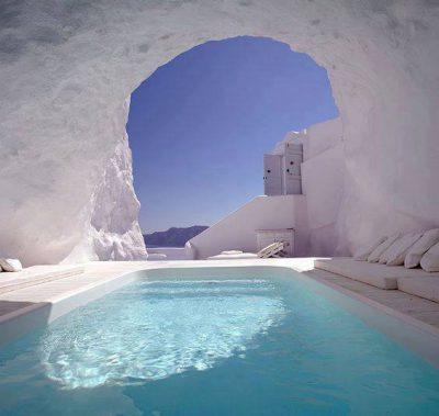 crucero islas griegas, viajes universitarios, viajes para grupos