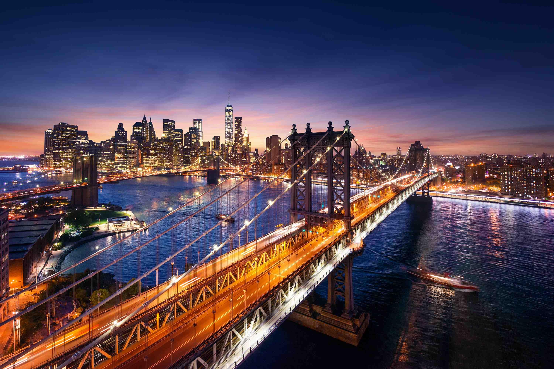 viajes a nueva york, viajes a new york, viajes universitarios