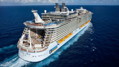 crucero mediterraneo, viajes universitarios, viajes para grupos